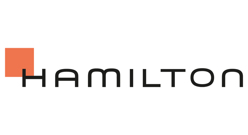Logo-Hamilton_No-tag-orange-black.png